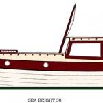 SB38-color-profile900