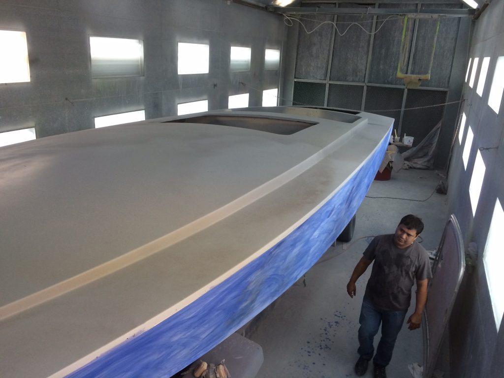 WhiteTornado-paint