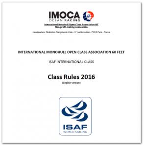 IMOCA-rulesshadow