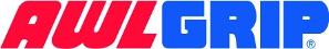 Awlgrip logo.