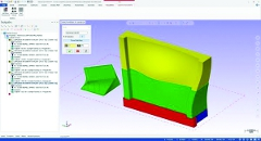Thermwood additive manufacturing software.