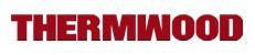Thermwood logo.