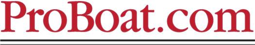 ProBoat.com