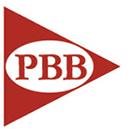 www.proboat.com
