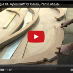 skiff cutting