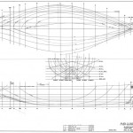 allegiance hull lines700