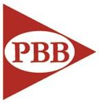 PBB pointer image