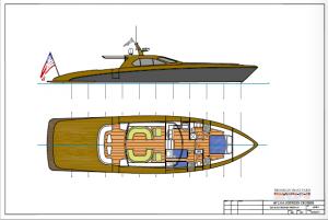 SportBoatR06OutboardProfile