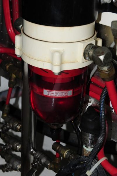 fuel filter-2