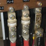 different fuses