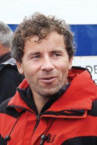 Sébastien Roubinet
