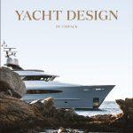 Vripack's Yacht Design