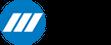 Miller Electric logo.
