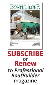 Subscribe or Renew