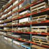 King StarBoard's variety of sheet formulations