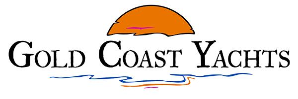Gold Coast Yachts logo