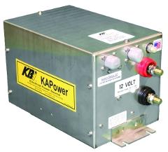 KSM supercapacitor.