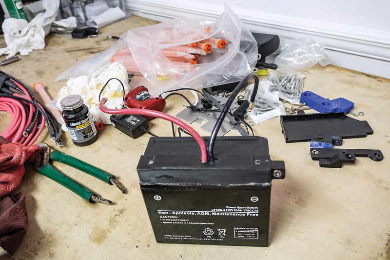55 nissan outboard wiring harness raider outboards are military grade professional boatbuilder  raider outboards are military grade