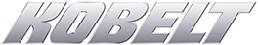 Kobelt logo.