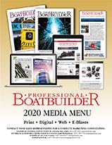 View Advertising Rates PDF