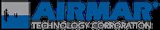 Airmar logo.