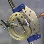 Angle-Rite clamp