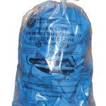 Shrink Wrap Recycling