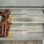 Revision Marine Tesla Battery