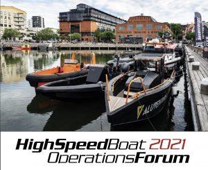 HSBO Forum 2021